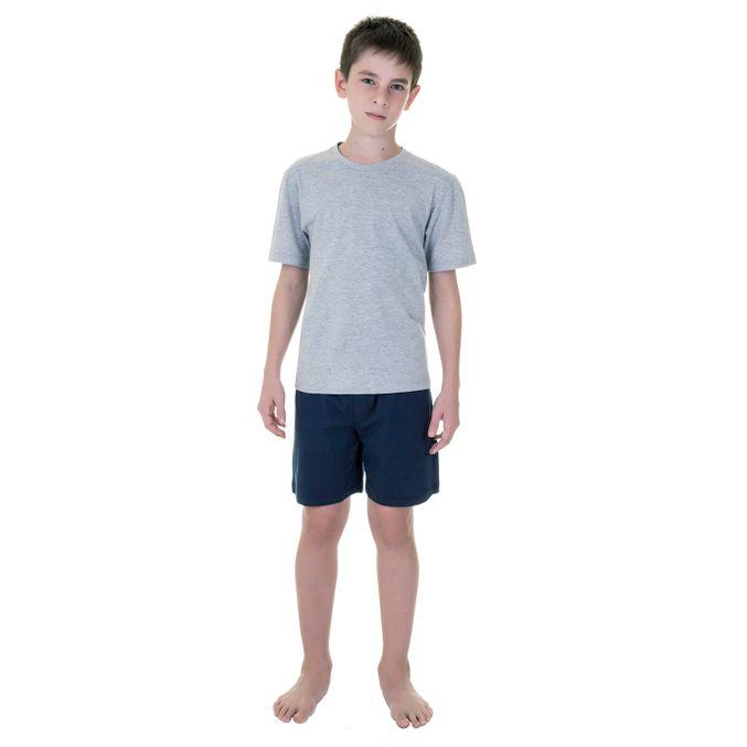 pijama_curto_infantil_de_malha_517386