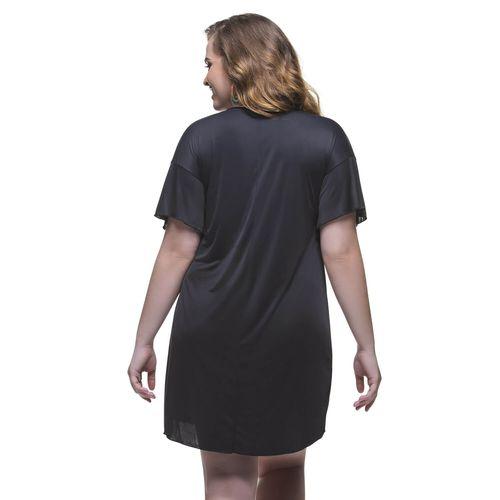 vestido-praia-marcyn-cor-01-costas-510751