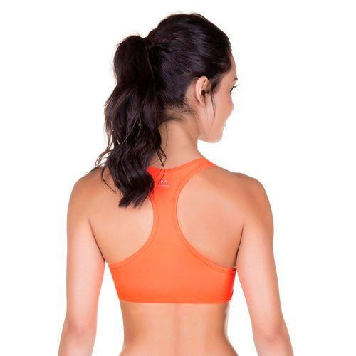 top-fitness-com-bojo-