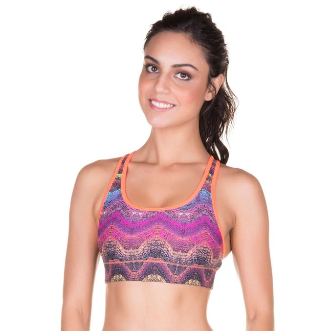 506803_top_feminino_fitness_marcyn_arrecife_frente