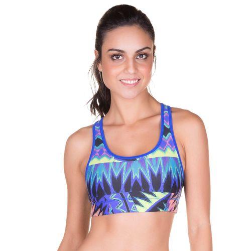 506803_top_feminino_fitness_marcyn_ethinix_frente