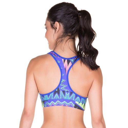 506803_top_feminino_fitness_marcyn_ethinix_costas