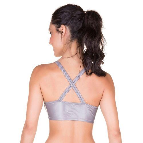 506805_top_feminino_bojo_fitness_marcyn_prata_costas