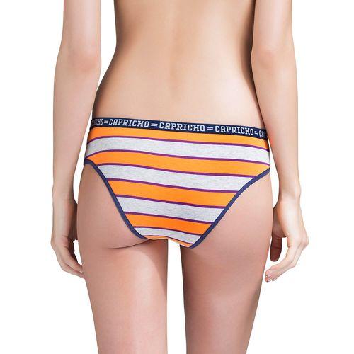 520023_calcinha-boneca-capricho-_listras-laranja_costas