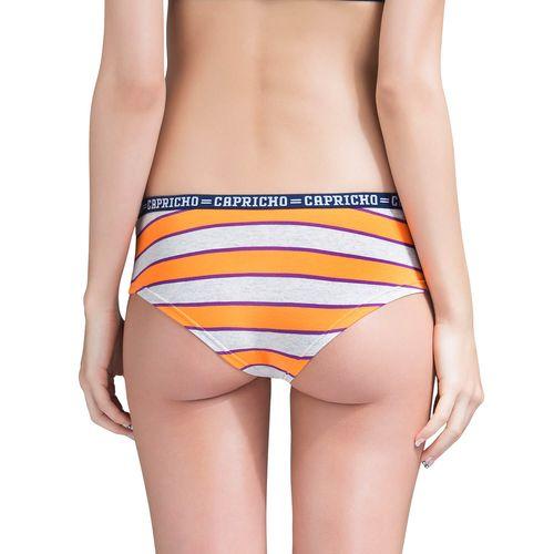 520024_calcinha-boy-short-capricho_listras-laranja_costas