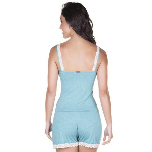 499072_shortdoll-feminino-marcyn_ani_costas