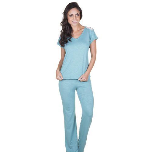 499071_pijama-feminino-marcyn_ani_frente