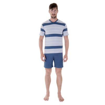 pijama_curto_viscolycra_listrado_500382_frente