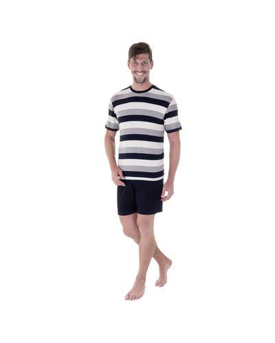 pijama_curto_viscolycra_listrado_500381_frente