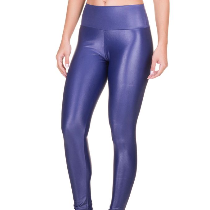 506818_calca-legging-cirre-marcyn_mar_frente.jpg