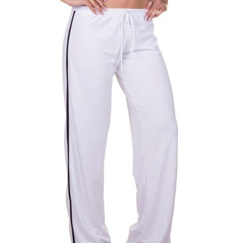 5068112_calca-fitness-feminina-marcyn_br_frente.jpg