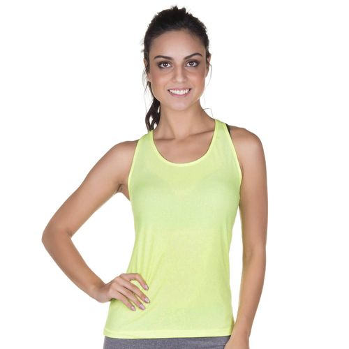 506825_regata-feminina-fitness_am_frente.jpg