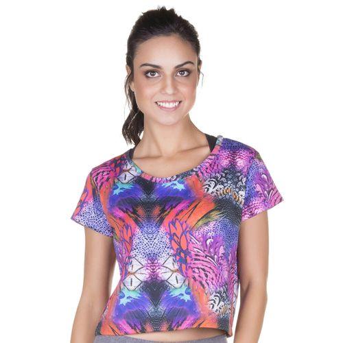 5068211_camiseta-feminina-fitness_saf_frente.jpg