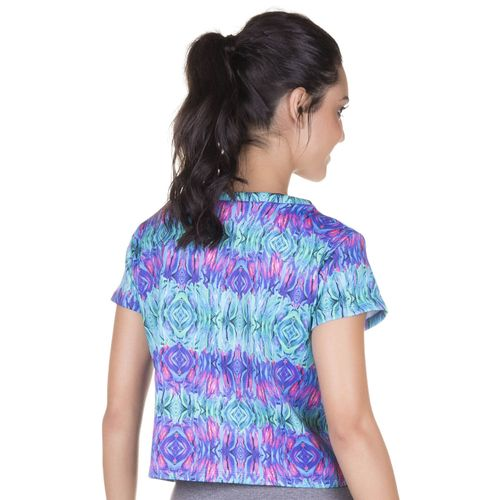 5068211_camiseta-feminina-fitness_pri_costas.jpg