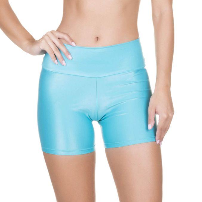 506813_short-feminino-fitness_car_frente.jpg