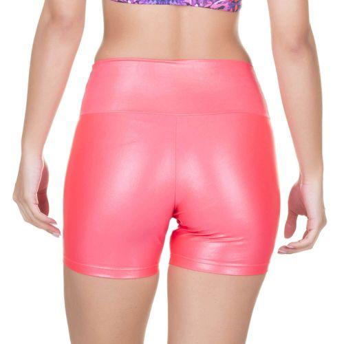 506813_short-feminino-fitness_mer_costas.jpg