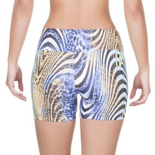 506814_short-feminino-fitness_anv_costas.jpg