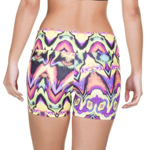 Bermuda-Marcyn-Active-Print-batik-costas