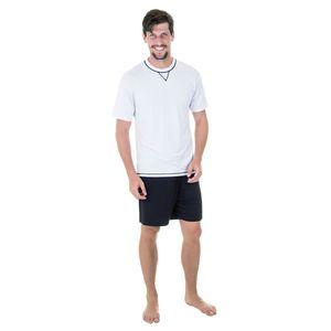 pijama-curto-branco-de-modal-5173810