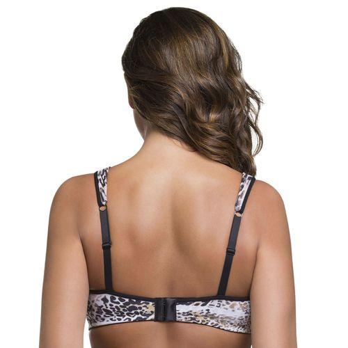 163019-sutia-animal-print-tamanhos-especiais-costas