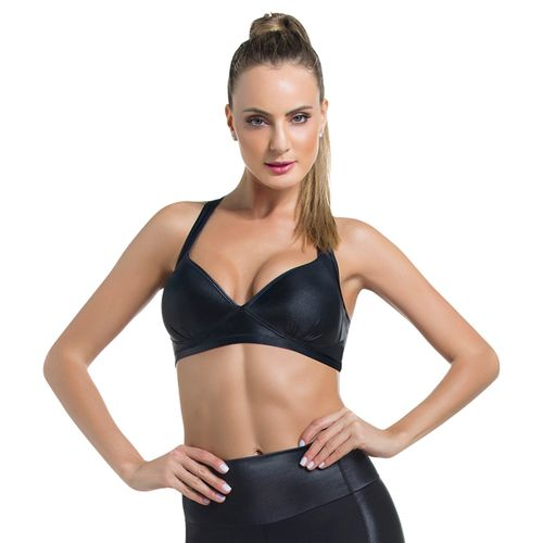Top-Push-Up-Fit-Cirre-Preto-Marcyn