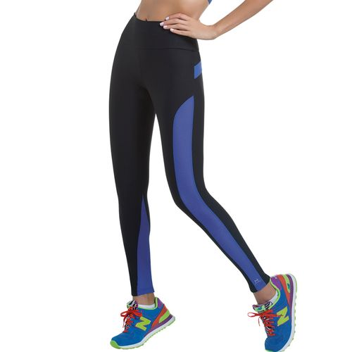 Legging-Recortes-em-Tela-Preta-Marcyn