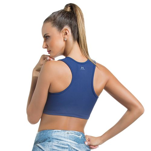Top-Academia-Azul-Marcyn