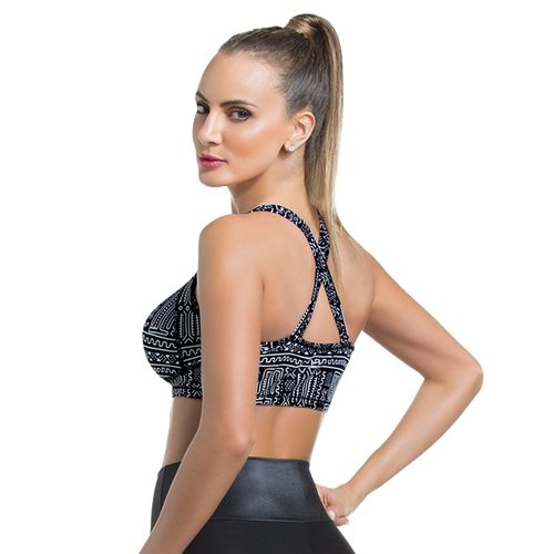 Top-Estampado-Push-Up-Tribal-Preto-Marcyn