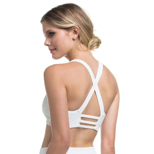 Top-Texturizado-Fit-Branco-Marcyn