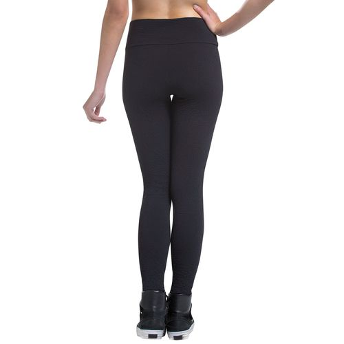 Legging-Texturizada-Fit-Preta-Marcyn