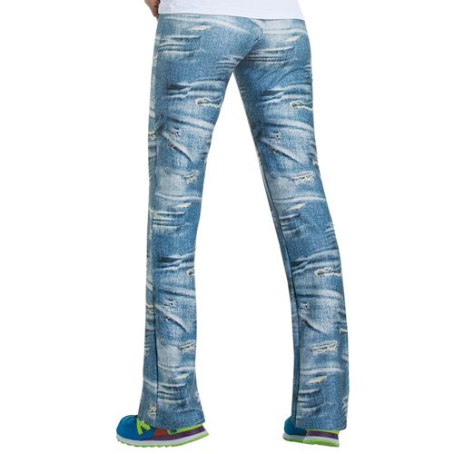 calca-bailarina-jeans-524811-costas