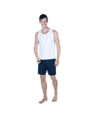 pijama-regata-modal-523.386