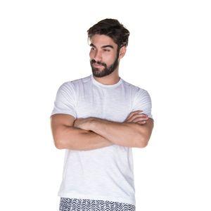 camiseta-basica-branca-523372-frente-zoom