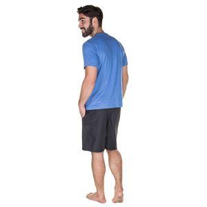camiseta-basica-azul-523372-costas