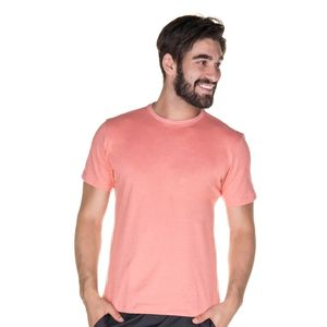 camiseta-basic-coral-523374-frente-zoom