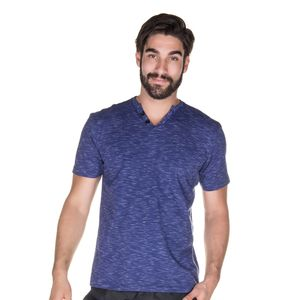 camiseta-estilizada-azul-523371-frente-zoom
