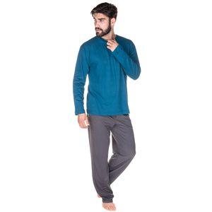 pijama-petroleo-476084-frente