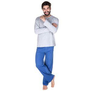 pijama-mescla-476084-frente