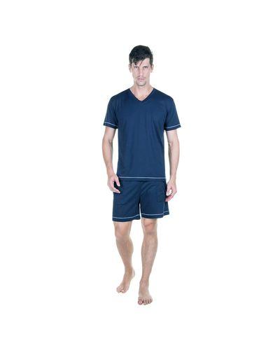 pijama_pima_marinho_523389_frente