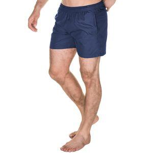 shorts-esportivo-curto-azul-523412-zoom