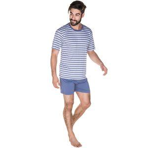 pijama-liganete-listrado-azul-claro-517.3814-frente