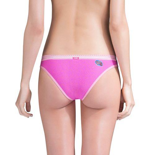 521021_calcinha-dots-pink-costas