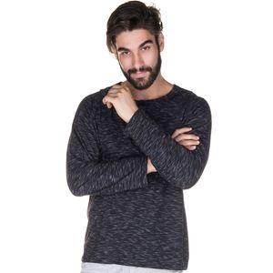 529372-camiseta-flame-preto-frente-zoom