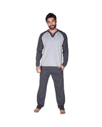 000381-pijama-longo-raglan-mescla-frente