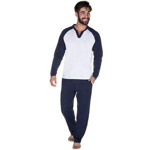 000381-pijama-longo-raglan-branco-frente