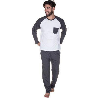 000383-pijama-longo-bolso-contrastante-branco-frente