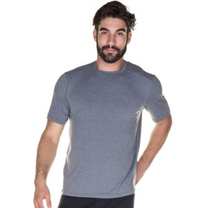 000372-camiseta-light-frente-zoom