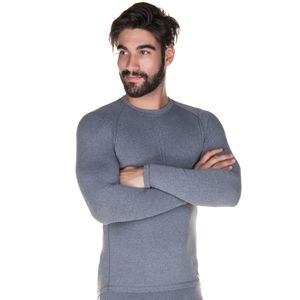 000373-camiseta-manga-longa-light-frente-zoom