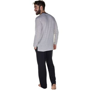 529374-pijama-longo-listrado-flame-costas