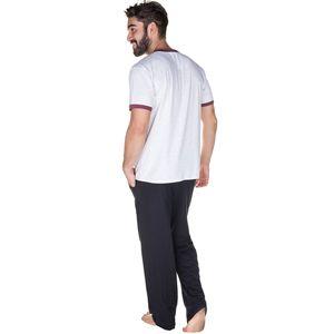 529371-pijama-frase-vinho-costas